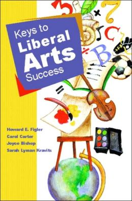 Keys to Liberal Arts Success