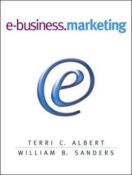 E-Business Marketing