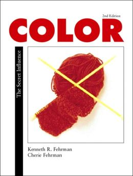 Color: The Secret Influence