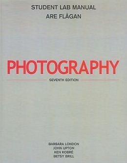 Photography (Lab Manual)