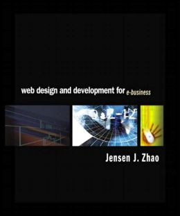 Web Design and Development for E-Business