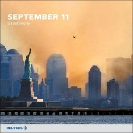 September 11: A Testimony