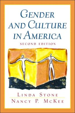 Gender and Culture in America