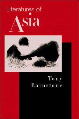 Literatures of Asia