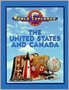 World Explorer: United States & Canada 3Rd Edition Student Edition 2003C