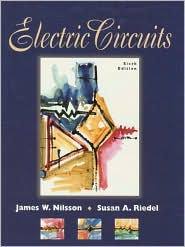 Electric Circuits and PSpice Supplement Package
