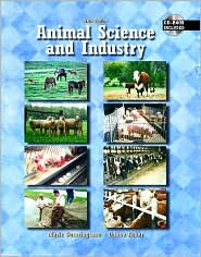 Animal Science and Industry