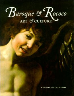 Baroque and Rococo: Art and Culture 1600-1750