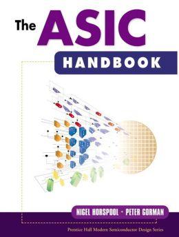 The ASIC Handbook