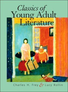 Classics of Young Adult Literature