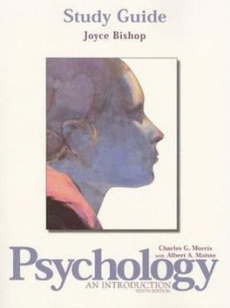 Psychology: Introduction