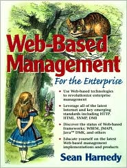 Web-Based Information Management: An Introduction to the Technology and Its Application