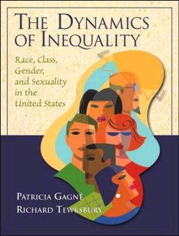 "racial inequality in the united states essays Better health than the united states9 these vast inequitable differences in  wealth and  justin steil, ""the challenge of inequality,"" poverty & race 23, no."