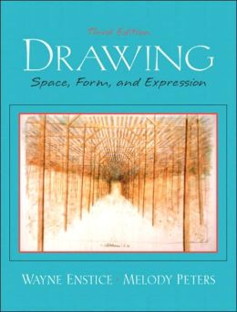 Drawing: Space, Form, and Expression
