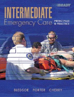 Intermediate Care: Principles and Practices