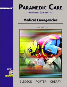The Medical Emergencies
