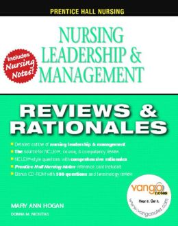 Leadership, Management and Delegation: Reviews and Rationales