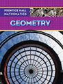 Prentice Hall Mathematics, Geometry