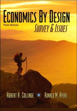 Economics By Design: Survey and Issues