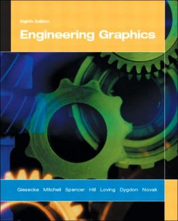 Engineering Graphics - Text Only