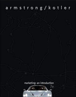 Marketing : Introduction