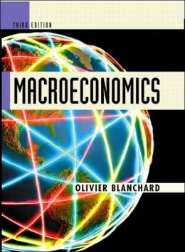 Macroeconomics and Active Graphs CD Package