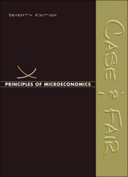 Principles of Microeconomics and Companion Website Plus Package