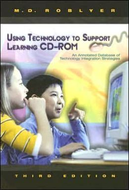 Using Technology to Support Learning: An Annotated Database of Technology Integration