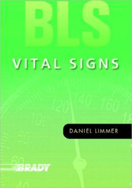 BLS Vital Signs