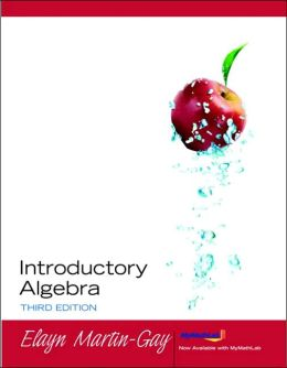 Introductory Algebra