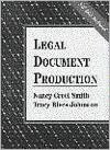 Legal Document Production