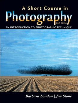 a short course in photography pdf