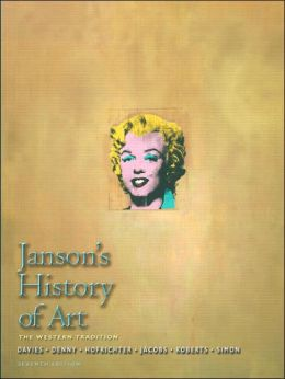 Janson's History of Art: Western Tradition, Volume 2