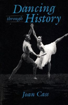 Dancing Through History