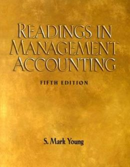 Readings in Management & Accounting