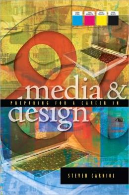 Preparing for a Career in Media and Design