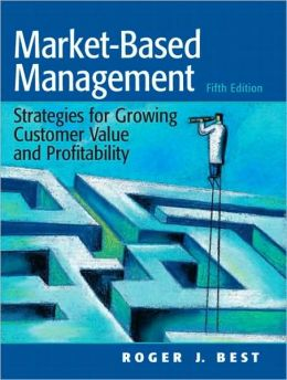1 customer profitability to create value What is customer profitability and creating a customer the individual product's profitability management of customer value demands that we.