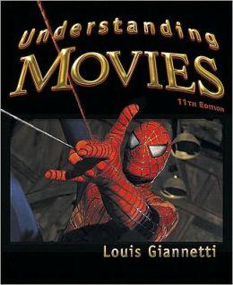 Understanding Movies Value Package (Includes Filmmakers on Film (CD))