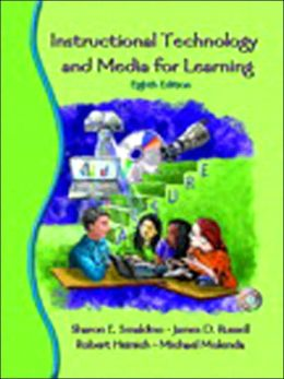Instructional Technology and Media for Learning and Clips from the Classroom