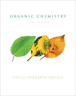 Organic Chemistry [With Access Code]