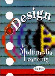 Design for Multimedia Learning
