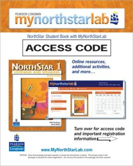 how to get access code for pearson successnet