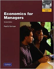 Economics for Managers: International Version