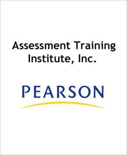 Evaluating Assessment Quality: Hands-On Practice DVD