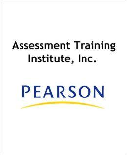 Assessment for Student Motivation DVD