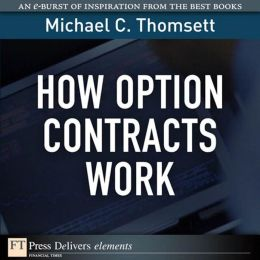 How Option Contracts Work