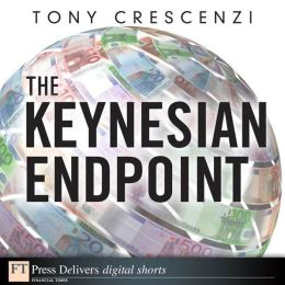 The Keynesian Endpoint
