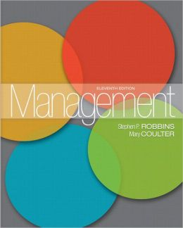 Management Plus MyManagementLab with Pearson eText