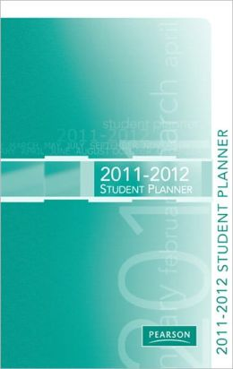 PH Premier Planner 2011-2012
