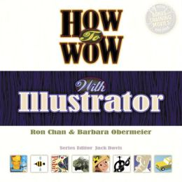 How to Wow with Illustrator